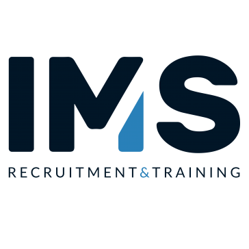 IMS Recruitment & Training